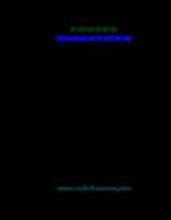 Chiến lược phát triển của công ty Công ty cổ phần công nghiệp và xuất nhập khẩu cao su (Rubico) đến năm 2015.pdf