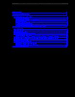 Xây dựng ứng dụng kiến trúc hướng dịch vụ web trên nền tảng WCF.DOC