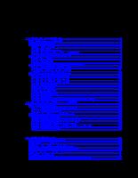 Bảo mật trong mạng không dây  (2).doc