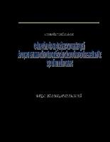 Giải pháp đồng bộ nâng cao hiệu quả áp dụng ISO 9000 vào công tác cải cách hành chính nhà nước tại tỉnh Tiền Giang.pdf