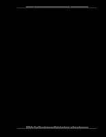 XÂY DỰNG PHẦN MỀM QUẢN LÝ NGUỒN VỐN DỰ ÁN ĐẦU TƯ TẠI SỞ KẾ HOẠCH VÀ ĐẦU TƯ TỈNH ĐIỆN BIÊN.DOC