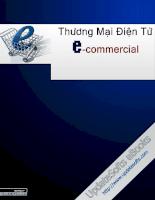 Thuong.mai.dien.tu.pdf