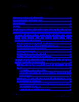 GIẢI PHÁP HOÀN THIỆN NỘI DUNG VÀ NÂNG CAO HIỆU QUẢ CÔNG TÁC THẨM ĐỊNH DỰ ÁN ĐẦU TƯ TẠI CHI NHÁNH NHCT TỈNH THÁI NGUYÊN.doc