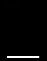 Định hướng quy hoạch tổng thể Thành Phố Hà Nội tới năm 2020.docx