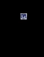 Hoàn thiện kế toán chi phí sản xuất và tính giá thành sản phẩm tại Công ty TNHH quảng cáo thương mại Đại Lộc.DOC