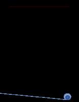 FED Cục dự trữ Liên Bang Hoa K.pdf