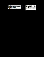 đánh giá và đề xuất chiến lược phát triển của tập đoàn hòa phát giai đoạn 2007-2012 (2).pdf