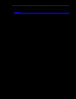 Hoạt động quan hệ công chúng (PR) trong BHXH.DOC