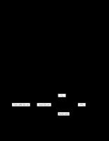 Công nghệ xử lý nước thải CXNT-M3226A-C05-110305.doc