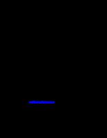 Đặc điểm hoạt động của công ty XNK máy Hà Nội.doc