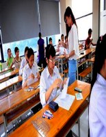 63 bộ đề thi thử đại học 2011