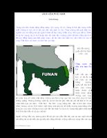 Van hoa Phu Nam - Nen van hoa Oc Eo.pdf