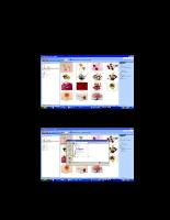 Cách resize hình ảnh bằng Microsoft Office Picture Manager