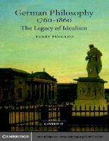 Cambridge.University.Press.German.Philosophy.1760-1860.The.Legacy.of.Idealism.Sep.2002.pdf