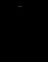 PHÁT TRIỂN DỊCH VỤ THANH TOÁN QUỐC TẾ BẰNG PHƯƠNG THỨC THƯ TÍN DỤNG TẠI NGÂN HÀNG THƯƠNG MẠI CỔ PHẦN  CÔNG THƯƠNG VIỆT NAM – VIETINBANK- CHI NHÁNH 1-TPHCM (2).docx