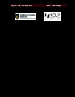 Chiến lược kinh doanh và phát triển của công ty tnhh ánh sáng vàng.pdf