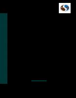 Những thành tựu và đóng góp của semla trong phát triển chính sách và pháp luật bảo vệ môi trường