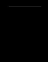XÂY DỰNG MÔ HÌNH 3D BẰNG VBA-AUTOCAD.doc.DOC
