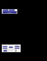 Lập trình J2ME