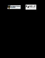 Phân tích và đánh giá chiến lƣợc kinh doanh công ty cổ phần tƣ vấn xây dựng giao thông quảng bình.pdf