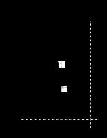 Đáp án môn toán khối D - 2007