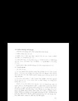 Tài liệu Kỹ thuật nuôi cá Nàng Hai (thát lát còm) - phan 4.pdf