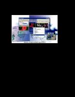 Cách sử dụng File Browser trong Photoshop