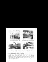 Tài liệu Kỹ thuật nuôi cá Nàng Hai (thát lát còm) - phan 5.pdf