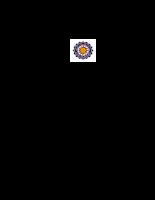 HOẠCH ĐỊNH CHIẾN LƯỢC KINH DOANH CỦA CÔNG TY TNHH SẢN XUẤT VÀ THƯƠNG MẠI BẢO HỘ LAO ĐỘNG ĐẠI AN TOÀN ĐẾN NĂM 2015.doc