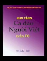 Kho tang ca dao nguoi viet (van D)_340.pdf