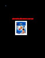 tiểu luận môn quản trị bán hàng- sản phẩm Dutch Lady123.docx