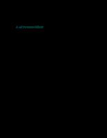 Thực Trạng Hoạt Động Cho Vay Ngắn Tại Ngân Hàng Thương Mại Cổ Phần Kỹ Thương Việt Nam Chi Nhánh Chợ Lớn.doc