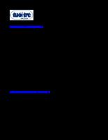 Đề thi dự bị môn toán khối A 2006