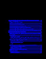 Quy trình tổ chức sự kiện của công ty cổ phần truyền thông và sự kiện Taf – thực trạng và giải pháp.DOC