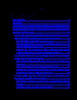 KẾ TOÁN TIÊU THỤ VÀ XÁC ĐỊNH KẾT QUẢ TIÊU THỤ HÀNG HÓA TẠI CÔNG TY CỔ PHẦN GAS PETROLIMEX.doc