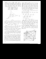 Tuyển tập 30 năm Tạp Chí Toán Học và Tuổi Trẻ (part3-1)