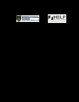 Chiến lược kinh doanh độc lập của Nhà xuất bản giáo dục Việt Nam (VNEPH) khi không còn độc quyền xuất bản SGK.pdf