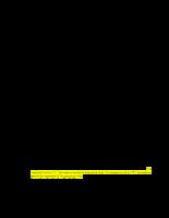 MOB sujet 4 Transmission techniques - DS CDMA