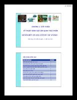 Food Sensory - S1-Intro.pdf