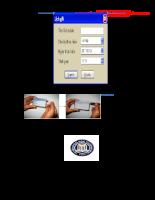 Quảng bá thương hiêu bằng SMS Marketing.docx