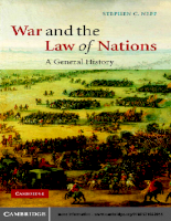Cambridge.University.Press.War.and.the.Law.of.Nations.A.General.History.Sep.2005.pdf