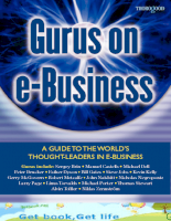 Gurus.on.e.business.pdf