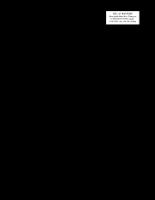 TỜ KHAI THUẾ THU NHẬP DOANH NGHIỆP (Dùng cho người nộp thuế tính thuế theo tỷ lệ thu nhập trên doanh thu)