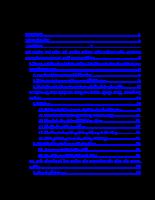 những GIẢI PHÁP HOÀN THIỆN CÔNG TÁC BÁN HÀNG CỦA CÔNG TY CP DƯỢC TRUNG ƯƠNG MEDIPLANTEX TRONG THỜI GIAN TỚI.doc
