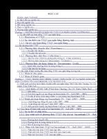 GIẢI PHÁP PHÁT TRIỂN HOẠT ĐỘNG THANH TOÁN QUỐC TẾ TẠI CHI NHÁNH NGÂN HÀNG SACOMBANK  HUẾ  (2).doc