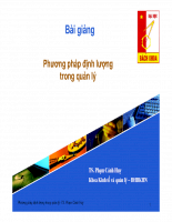 Phuong phap dinh luong trong quan ly.pdf