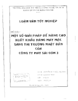 Một số giải pháp để nâng cao xuất khẩu hàng may mặc sang thị trường Nhật Bản của công ty may Sài Gòn 3.pdf