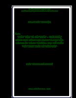 Thâu tóm và sáp nhâp - Giải pháp nâng cao năng lực canh trạnh của các Ngân Hàng Thương Mại Cổ Phần Vn thời kỳ hội nhập.pdf
