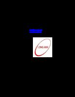 Phân tích chiến lược & chính sách kinh doanh công ty tnhh xd- tm long anh.doc