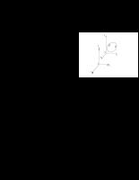 Chuyển động quay của vật rắn quanh một điểm cố định